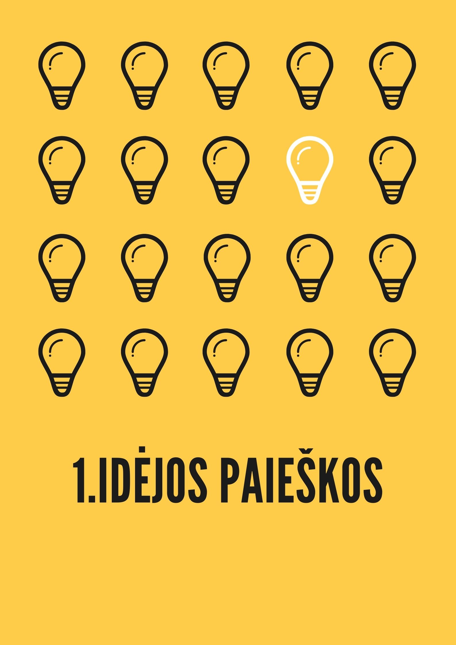 idejos-paieskos
